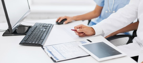 Choosing A Good Medical Coding and Billing Training