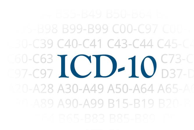 Tips to Handle Medical Practice in the Recent ICD-10 World