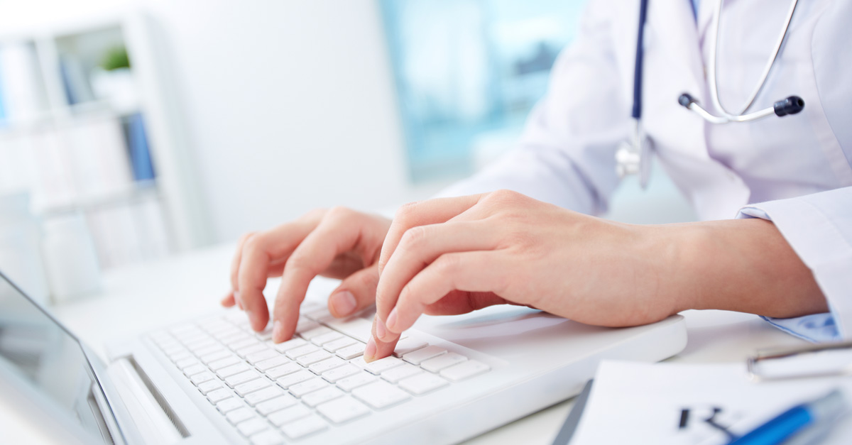 Medical Coding Job Is Nost Just About Coding